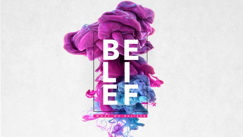 Belief_title slide.jpg