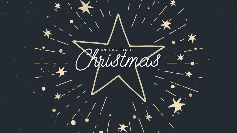 Unforgettable-Christmas_Title-Slide.jpg