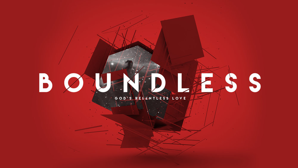 Boundless_title slide.jpg