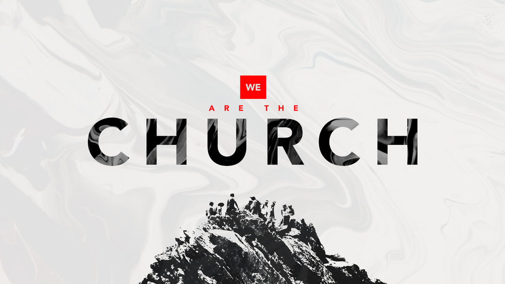 We-are-the-Church_Title Slide.jpg