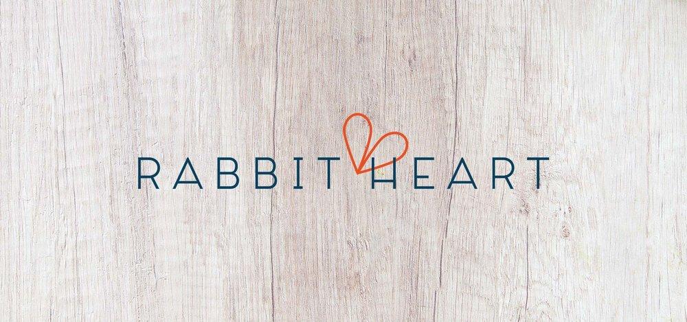 rh-logo-front.jpg