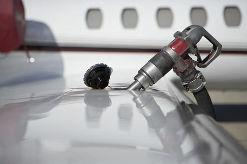 ITPS #4 Fueling Wing 2.jpg