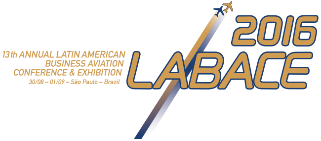 Jeppesen Vendor Relations will be in attendance at LABACE 2016 - 30th, 31st August in Sao Paulo, Brazil. It would be a pleasure to meet you there! Contact Vendor Relations to set up a meeting.