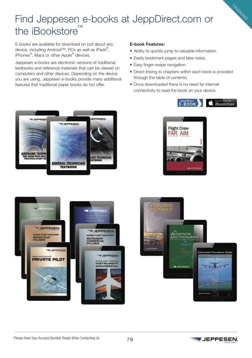 emea-catalog-8.jpg