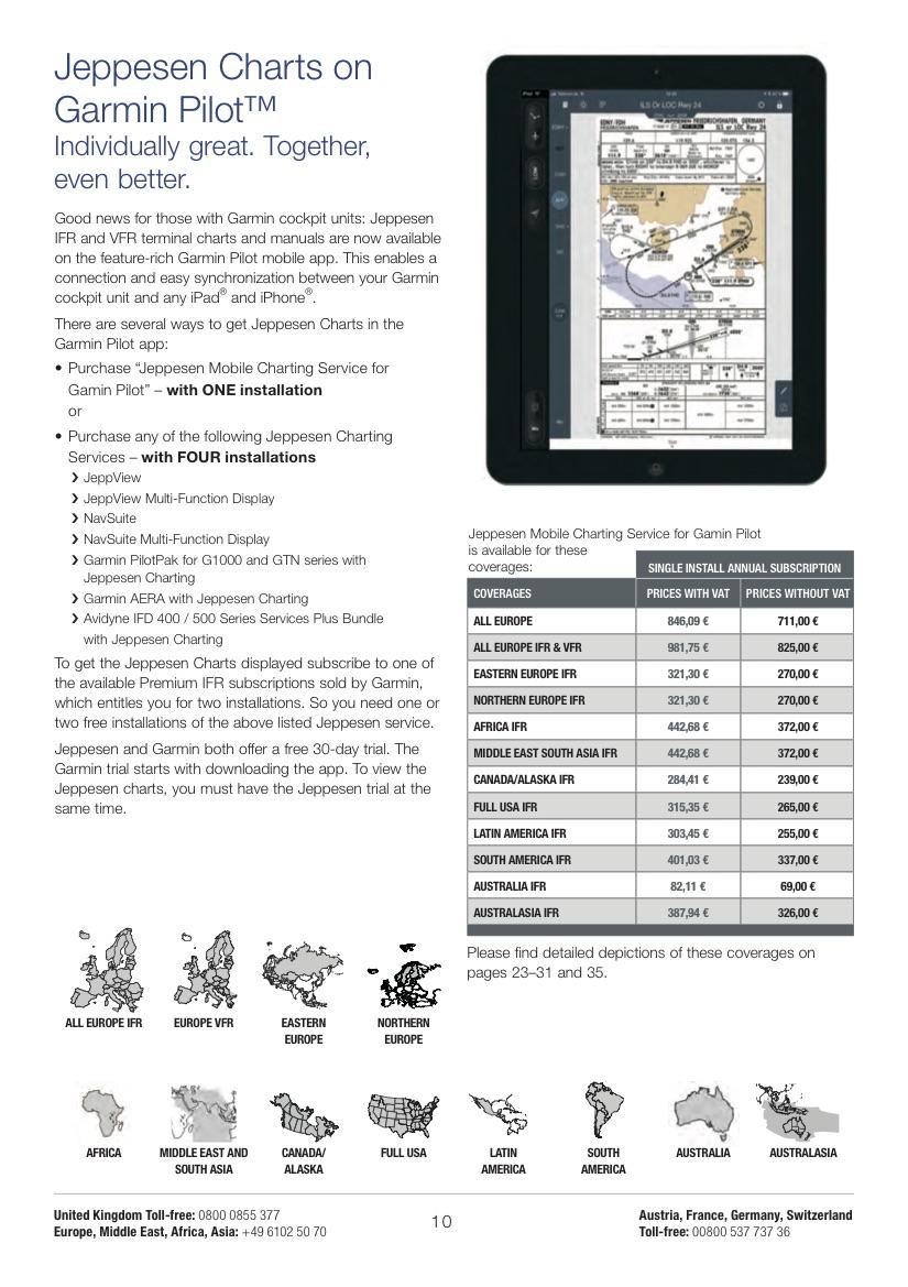 emea-catalog-7.jpg