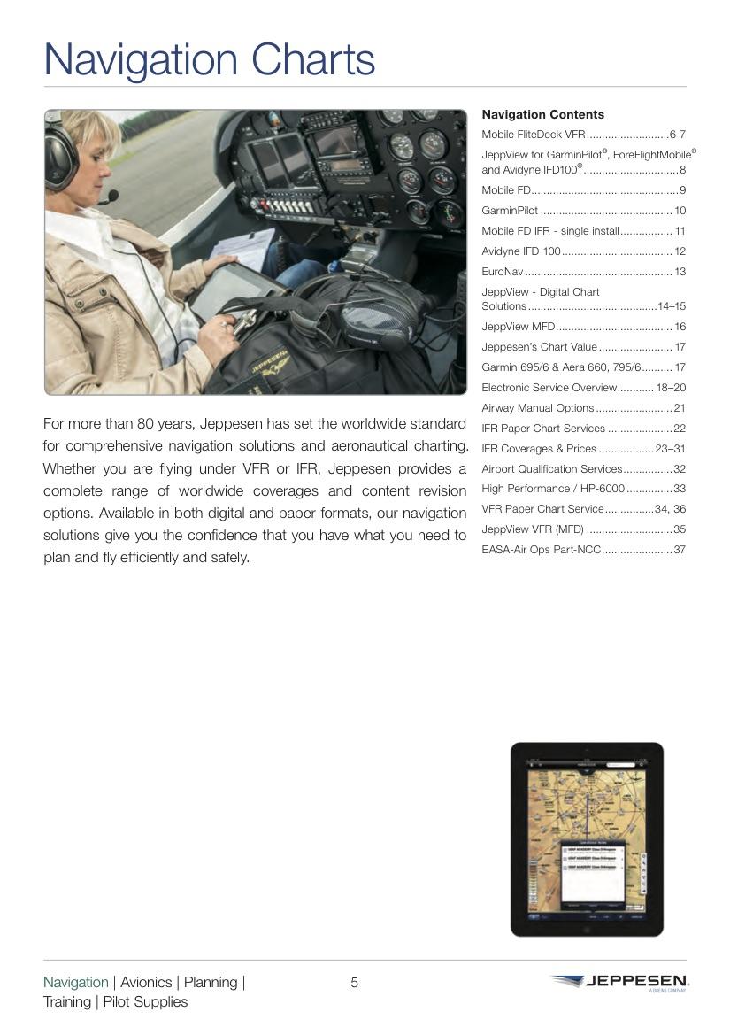 emea-catalog-4.jpg