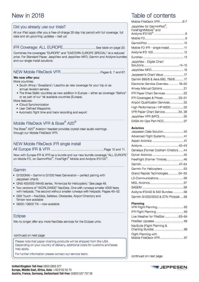 emea-catalog-2.jpg