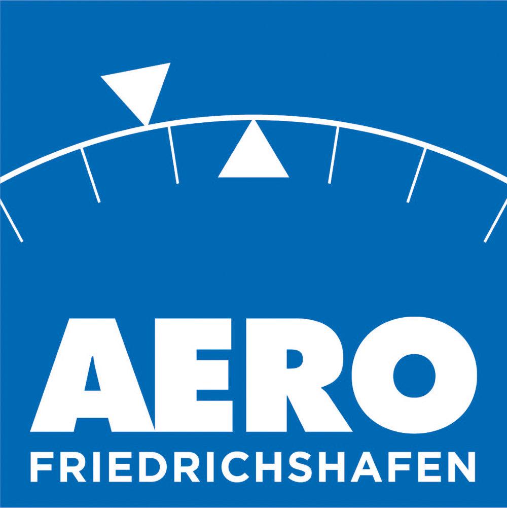 AERO-Friedrichhsafen-Logo-RGB.jpg