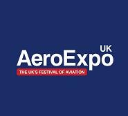 AeroExpoUK_1.jpg