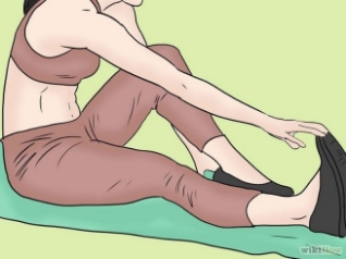 posture blog4.jpg