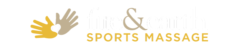 Fire & Earth Sports Massage in Warwick, Warwickshire