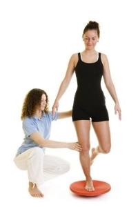 posturakl assessment.jpg
