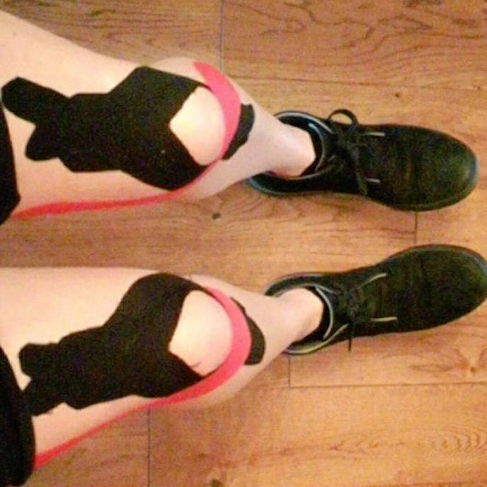 more knees.jpg