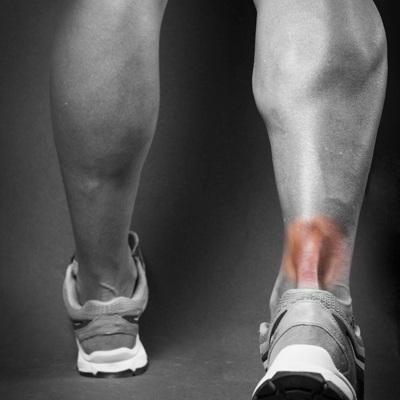 achilles-tendon-injury.jpg