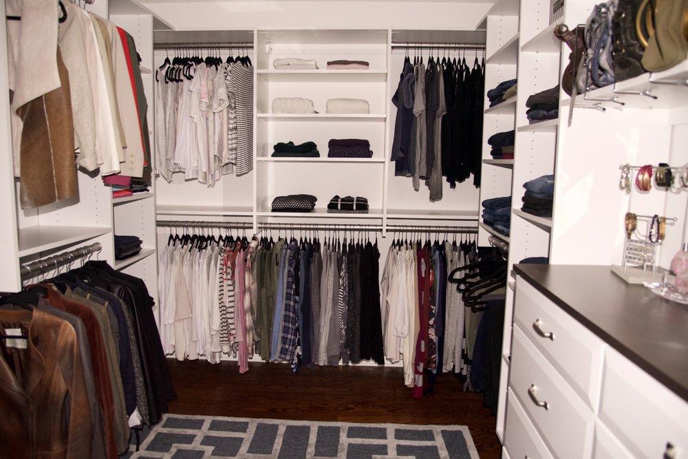 copy closet.jpg