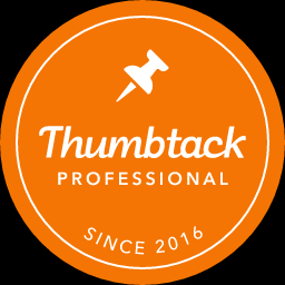 Thumbtack Orange.png