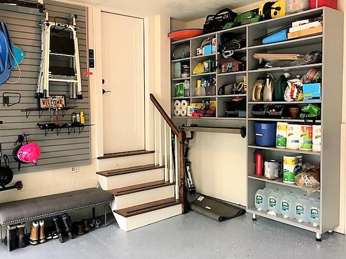 MB Garage 1.JPG