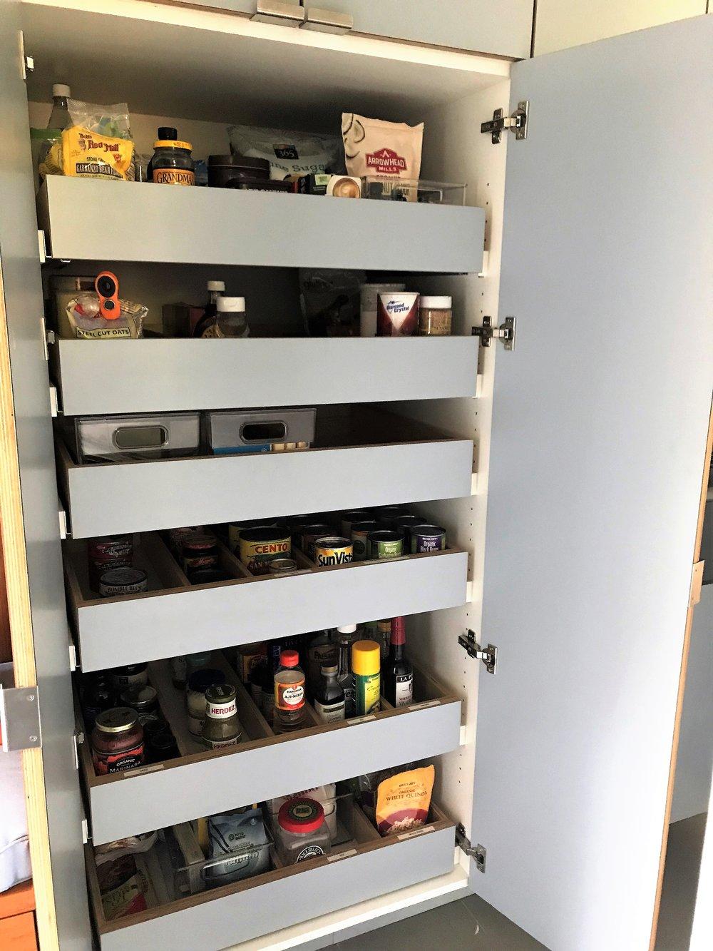 laffer pantry fixed.jpg