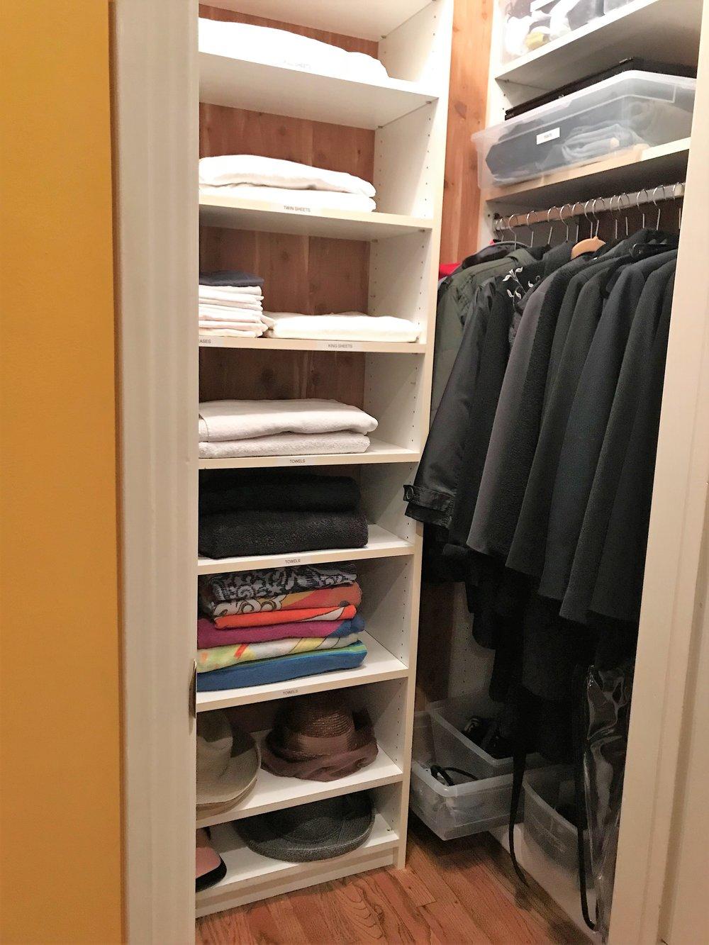 linen closet fixed.jpg