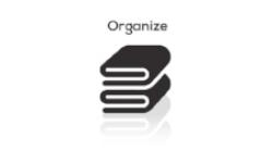 Organizing-Icon1.jpg