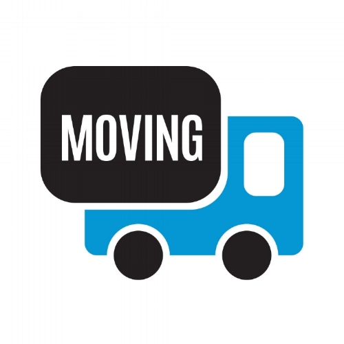 moving-truck-featured-image-icon.jpg