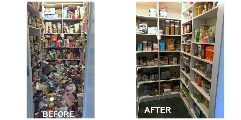 Pantry Before - After.jpg
