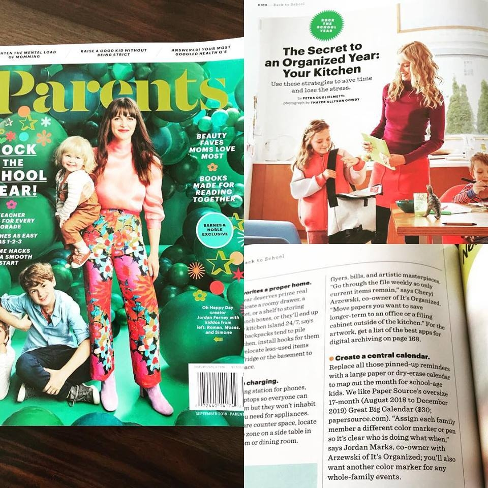 Parents Magazine.jpg
