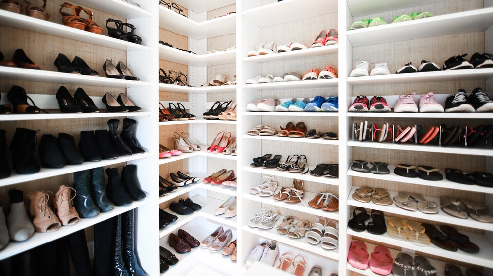 client shoes 2.jpg