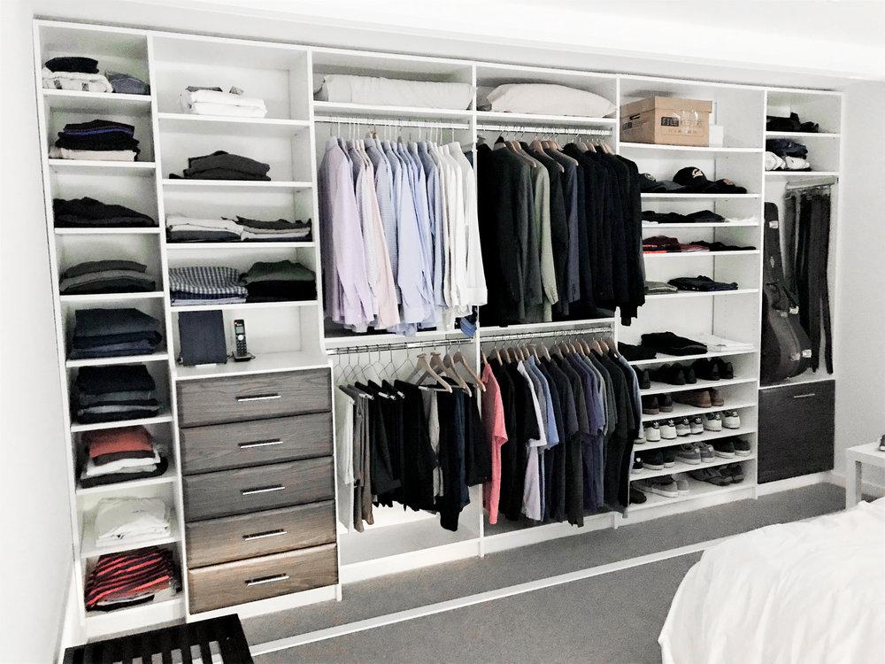 cj closet.jpg