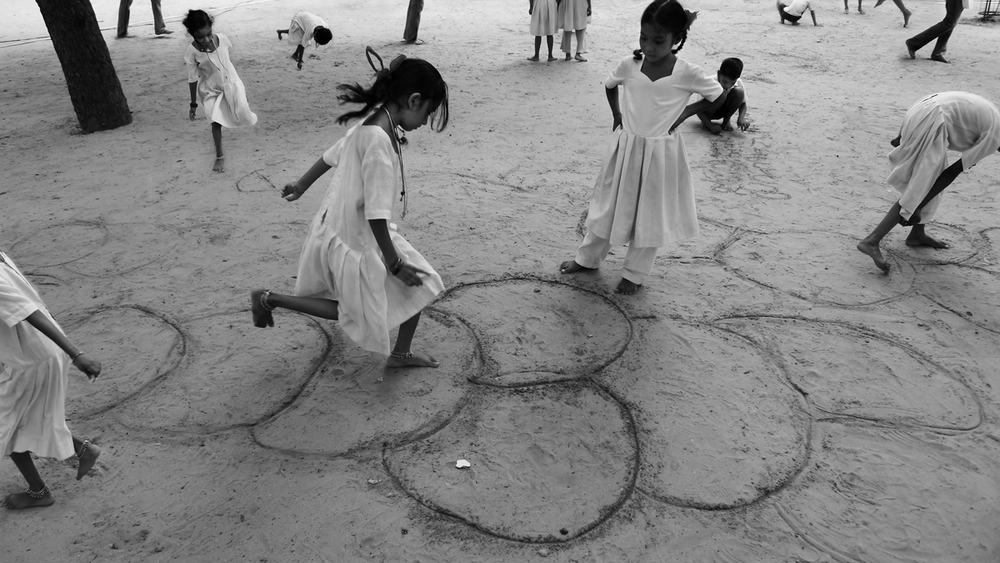 Creative Commons / nandadevieast (Anurag Agnihotri)