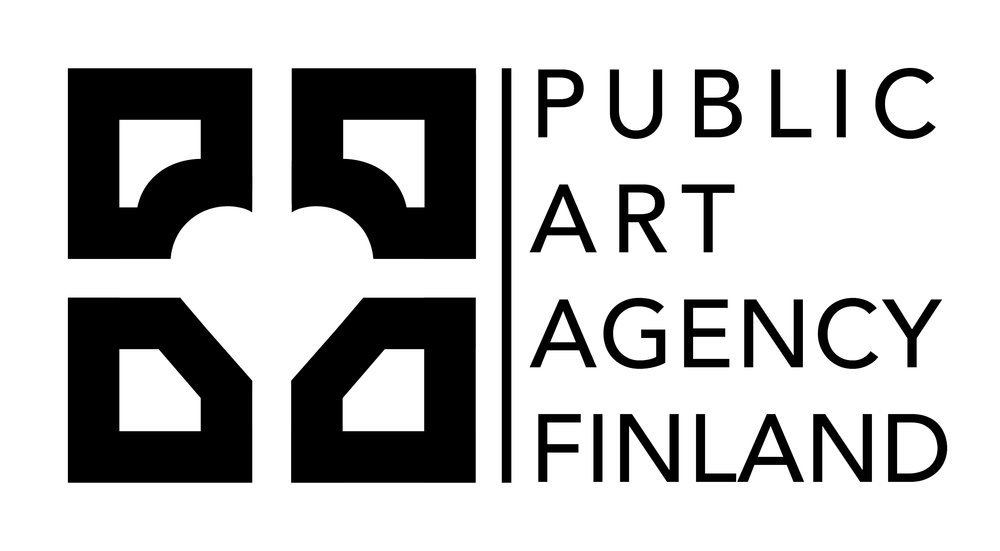 PAAF logo.jpg
