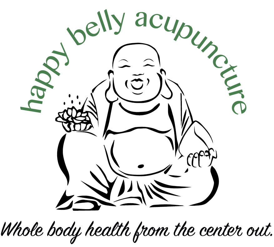 Happy Belly Acupuncture LLC
