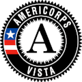 acvista_logo.png