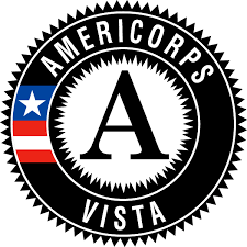 Imagine Art is grateful for its partnership with the AmeriCorps VISTA program