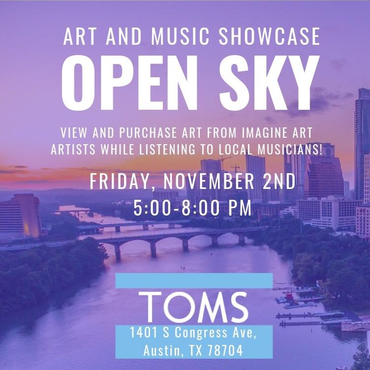 Copy of Open Sky at TOMS (austin skyline).jpg