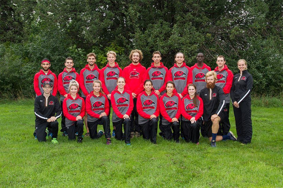 cross country team pic.jpg