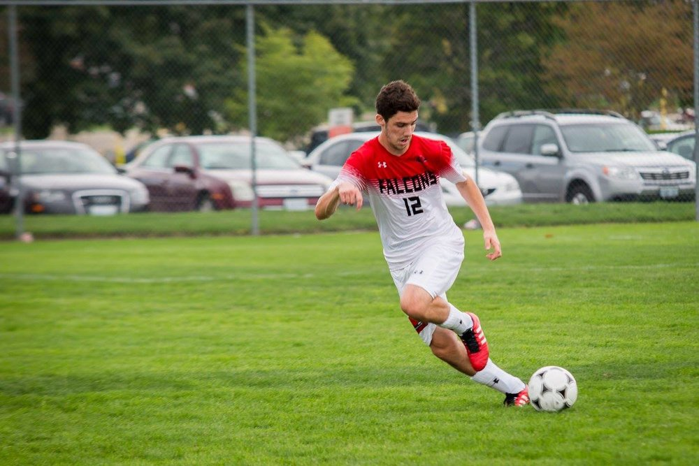 soccerpic2.jpg