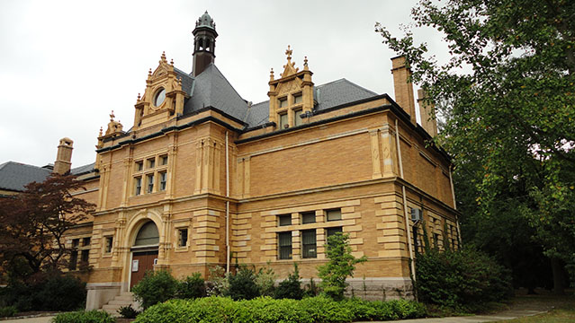 NATHISTmuseum.JPG