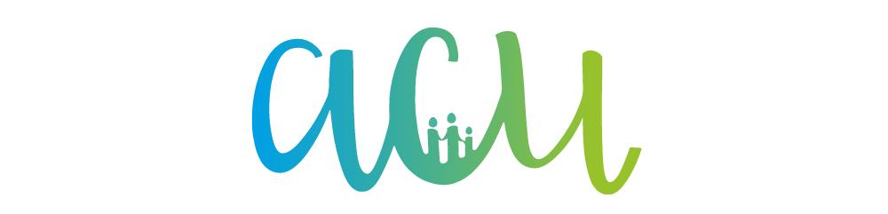 ACU Logo Design_Gemma O'Hagan Design