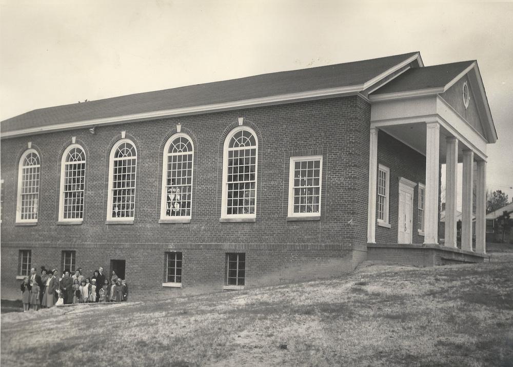 original church building side.jpg