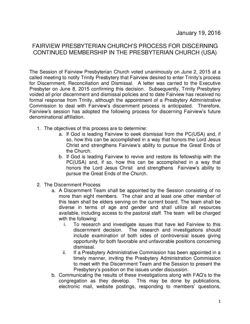 FAIRVIEW Discernment Process - Final-page-001.jpg