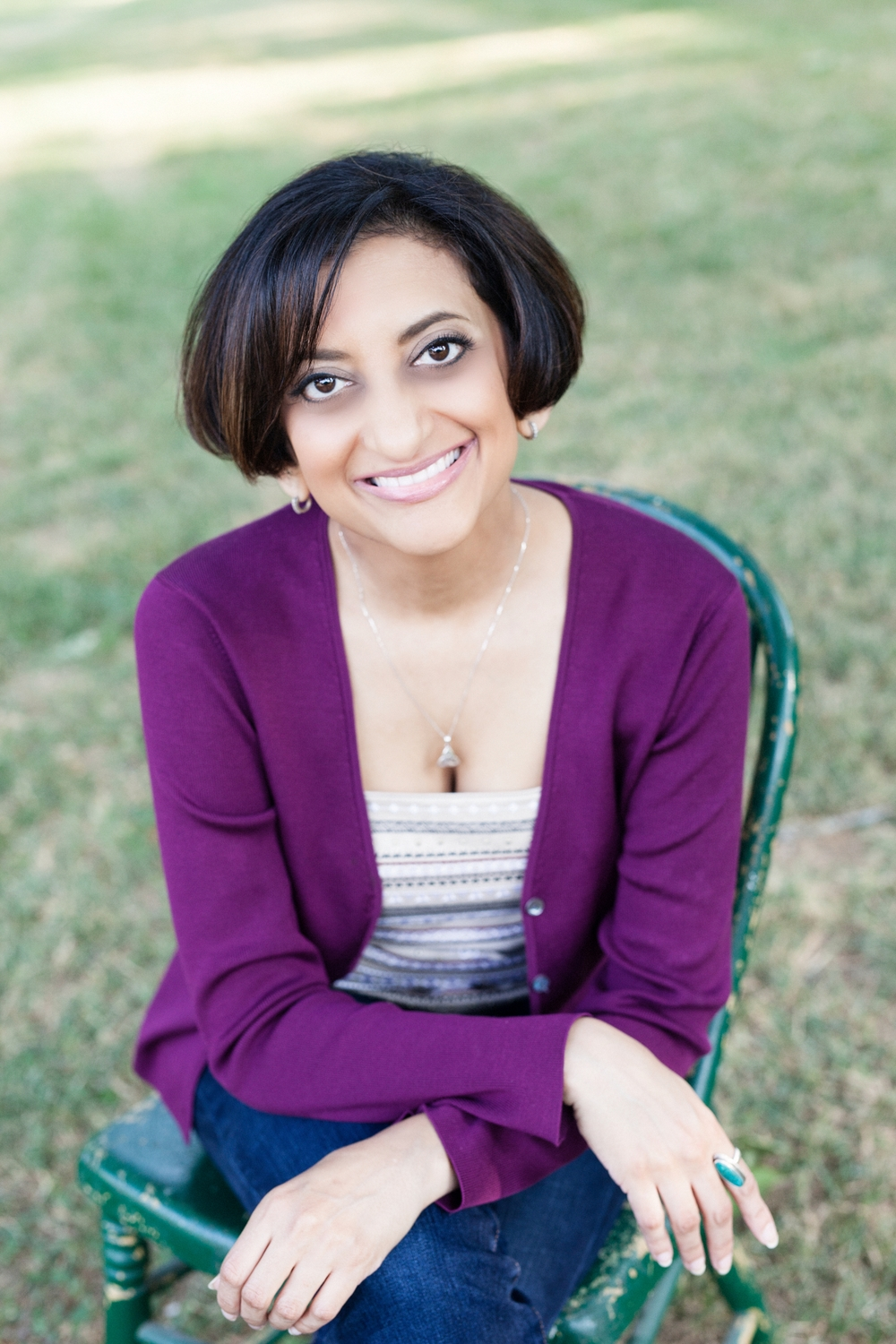Headshot photographer charlotte nc-lindsay wynne photography-author headshot-Shaila Patel 08.jpg