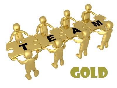 Gold Team.jpg
