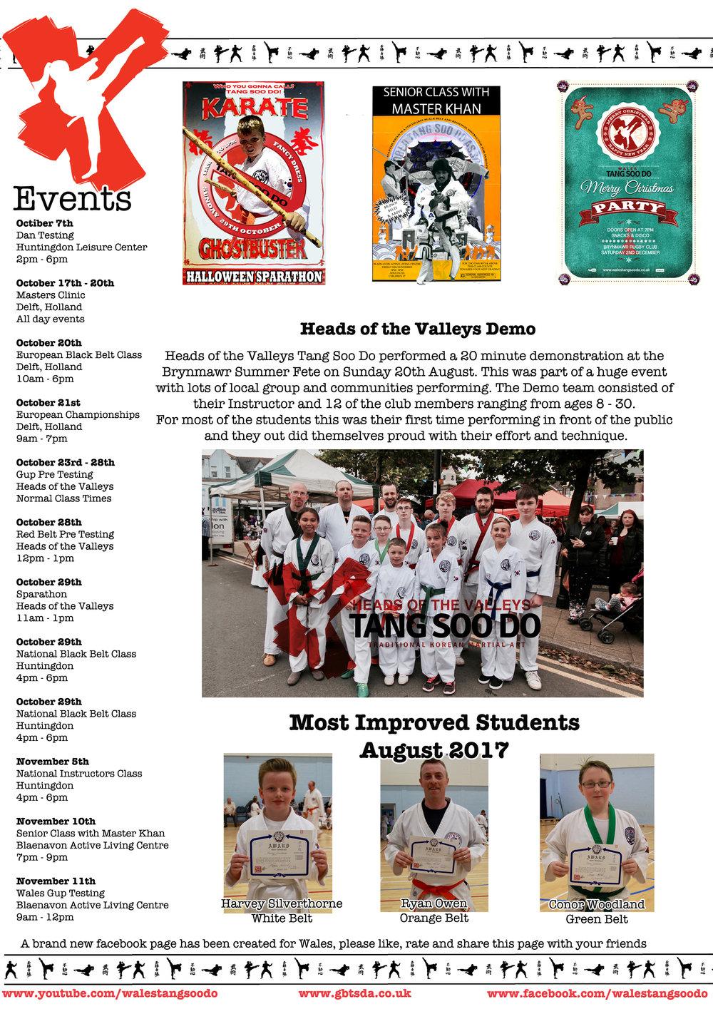 Wales Newsletter 2.jpg