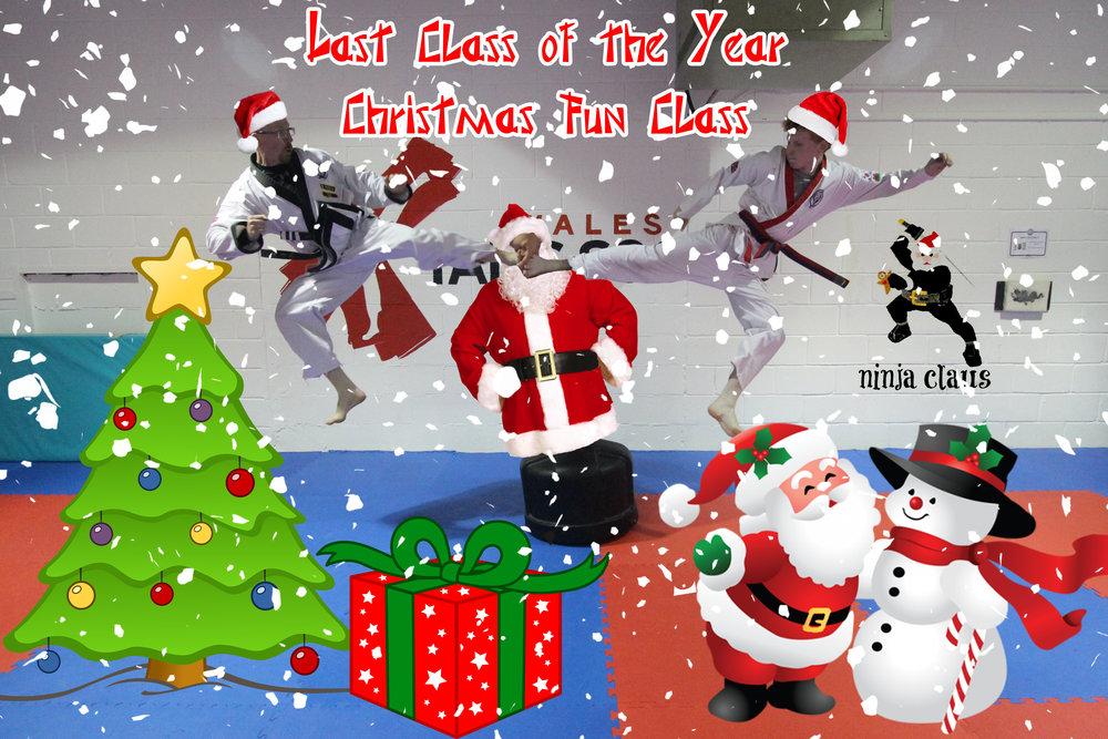 Christmas Class.jpg