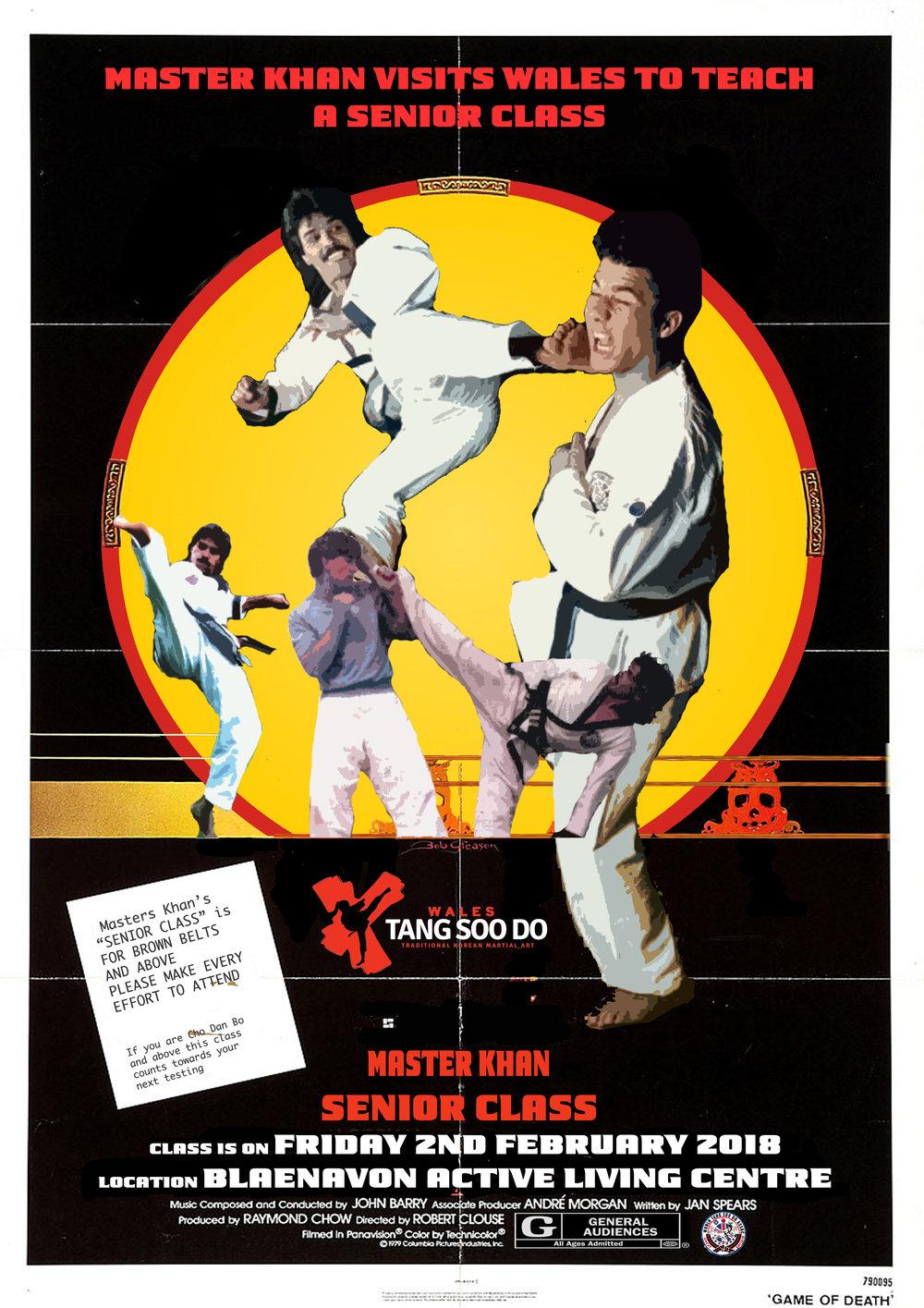 Master Khan Poster.jpg