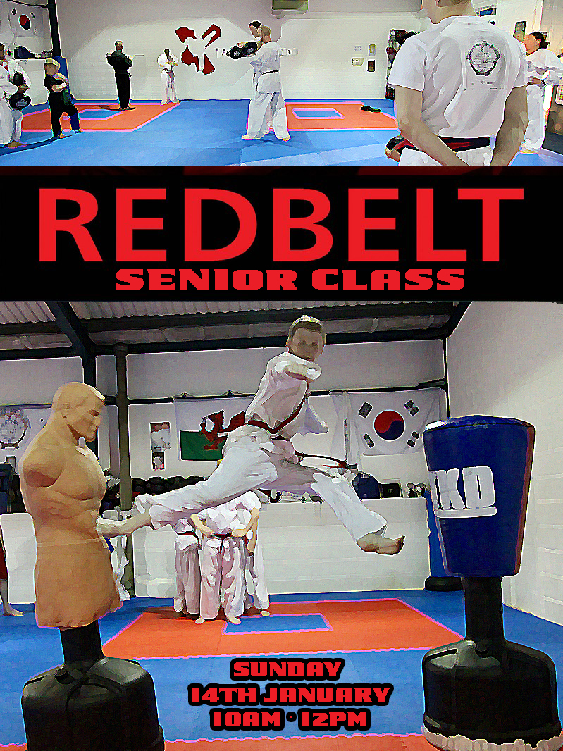 red belt class no 1.jpg