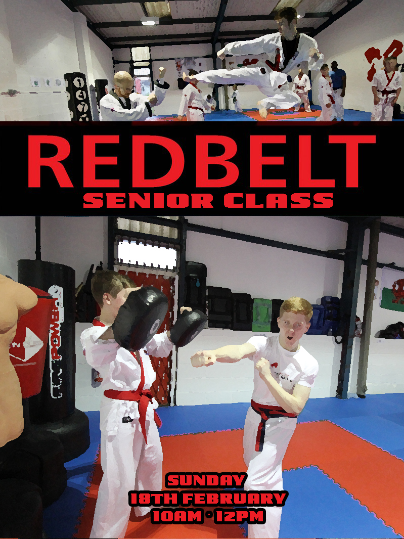 red belt class no 2.jpg