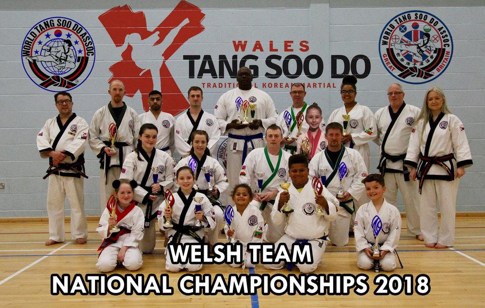 Wales Nats 18.jpg