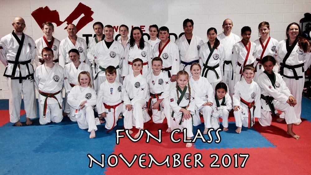 Fun Class Title.jpg